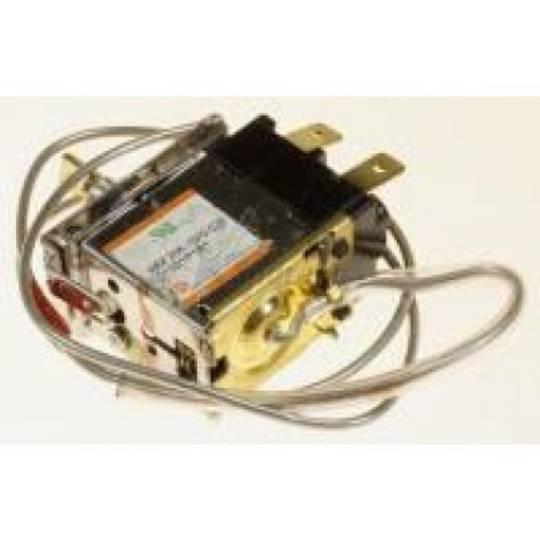 Haier Fridge Freezer Thermostat RF217TCRW1, HRFZ-213, HRFZ213SS, HRFZ213, TWLTRF-200 ASP,