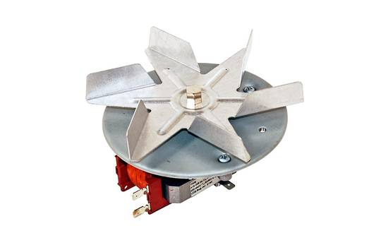 fisher paykel and Elba Oven fan motor kit set OR90SLBGX1, OR90SDBGFX1, OR90SCBGX1,