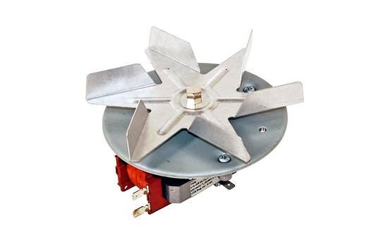 Delonghi Oven fan motor kit Dfs903,  Dfs903st, DFS903.1ST, DFS903ST, DFS905ST, ESS903.1ST, ESS905ST, D61GW L91GW DMFPS60 DMFPS60