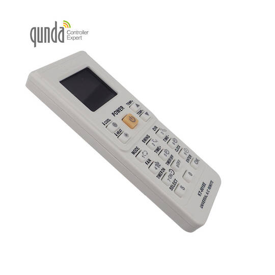 universal  Remote controller rem5000 REM 5000 ,