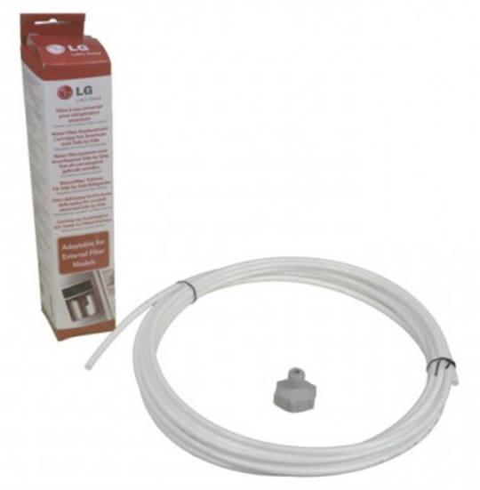 LG Fridge water filter LG GR-267EHF, LG GR-L227LGQ, LG GR-P227STG ,