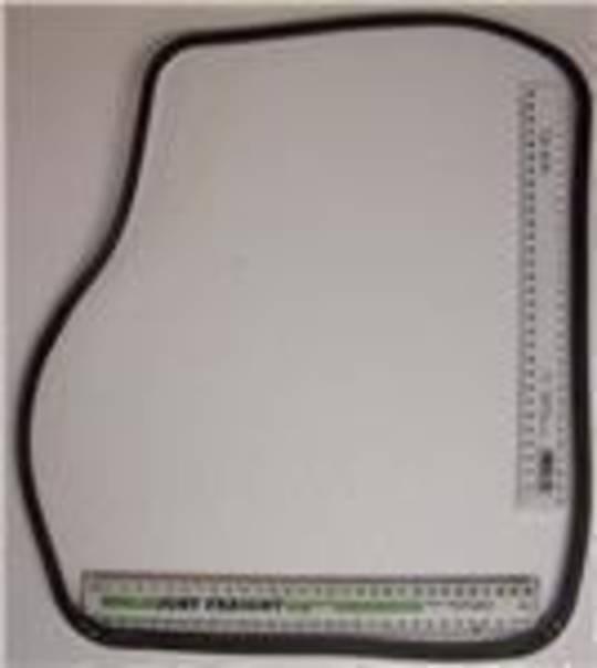 Classique  and baumatic oven door seal CLF70ss, BK629PSS, 320mm X 420mm