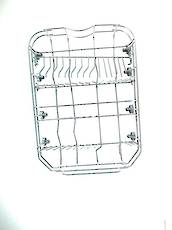 LOWER BASKET DW300XA, 450mm wide dishwasher