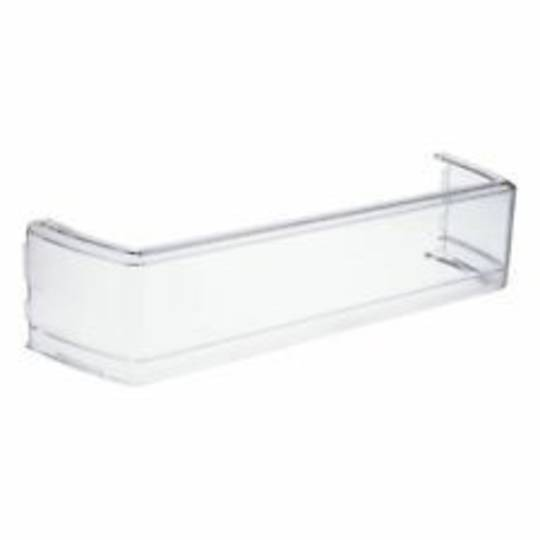 Lg Fridge front clear part of Shelf GC-D247SL,