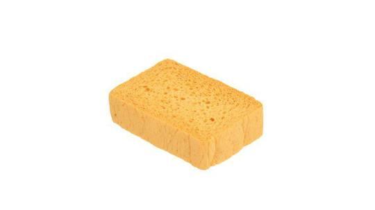 Bosch Neff  Sponge Sponge, dry Azella 72,