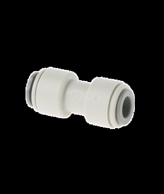 Bosch FRIDGE WATER TUBE CONNECTION PIECE KAN58A40AU/09, KAN58A50AU/01,