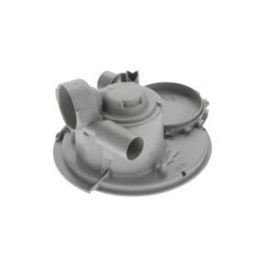 Bosch  Dish Washer sump assy SMS50E32AU/01  to SMS50E32AU/57,