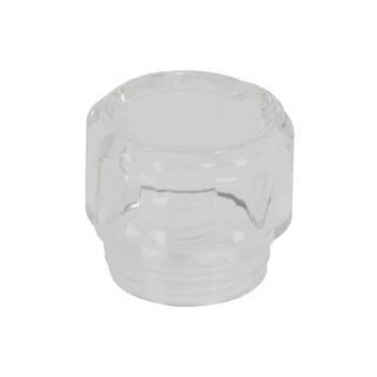 Bosch Neff Siemens Oven Glass light cover HBN131220B/03, HBN131250B/02, HBN131250B/03, HBN131251B/01, HBN131260B/02, ha155333,