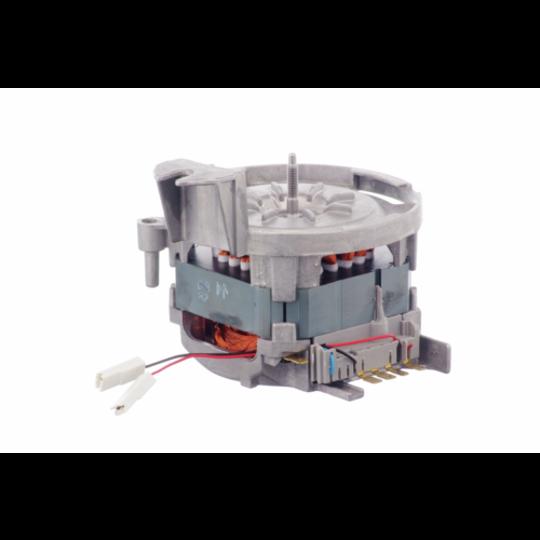 BOSCH DISHWASHER wash motor SE25264FF01, SE25293FF12