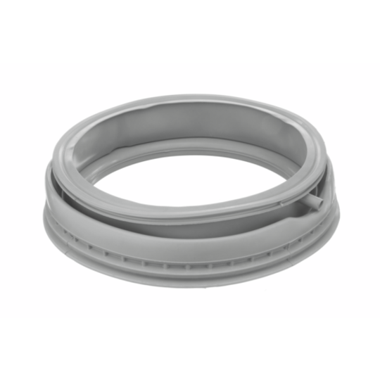 Bosch washing machine Door Seal Gasket WFO2430AU, WFO2050AU, WFX2830AU, WFX2830AU,WFR3230AU, WFO2050AU, WFX2830