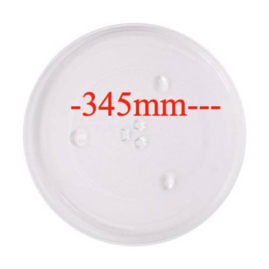 panasonic Microwave Glass 14T00AP,