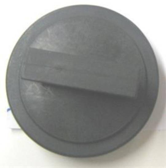 Robinhood and Fisher Paykel and all brand waste disposer lid cover  62MM, lid cap, SPLASH GUARD COVER,