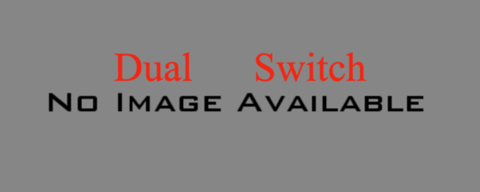 EUROTEC Oven Dual Simmerstat  EUR-FSC60 EURFSC60 ,