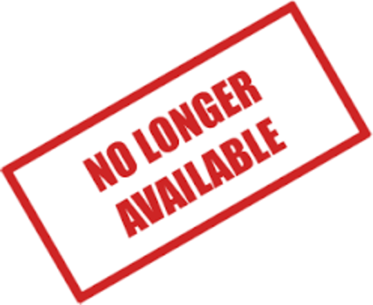 WESTINGHOUSE FRIDGE THIMBLE CAM ASSEMBLY OPEN FREEZER LOWER WSE6070WB,