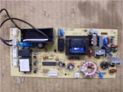 CLASSIQUE RANGEHOOD PCB BOARD CLH9GLSS, applico k9glss,