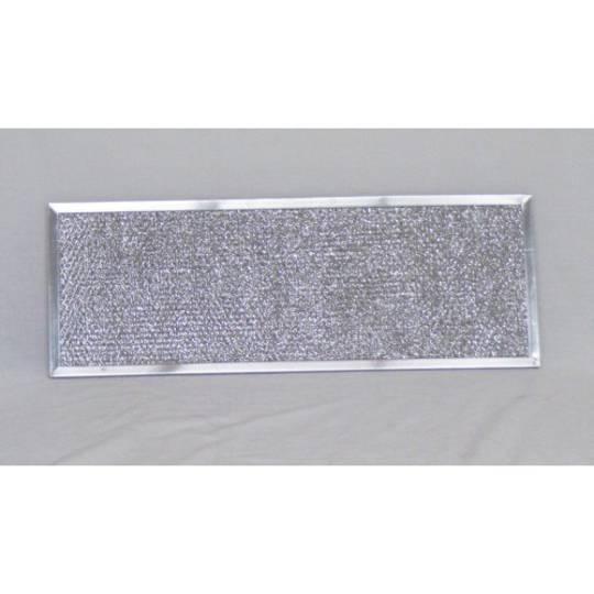 R102228 Rangehood Filter SLIDE OUT RH 900
