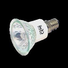 Westinghouse Electrolux Rangehood Lamp  Assembly ERCE9025BK, RCD990S, RCD690S, WRG950CGS, CG950CGS,