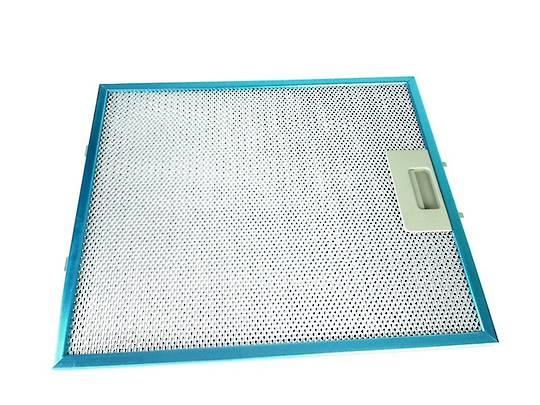 Classique Rangehood filter clrh90ledss, clh900bxss, CLH904BXSS, 320mm X 270mm