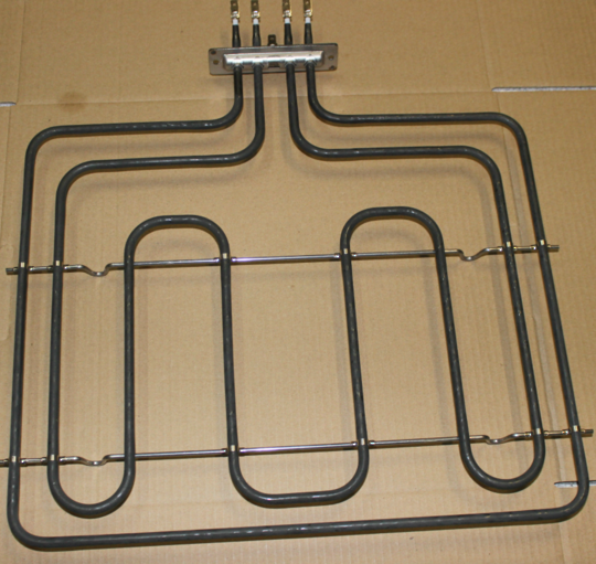 Elba Freestanding Oven Top Element Grill Element ORS61S4CEWW, OR61S2CEWW, OR61S8CEWSW, OR61