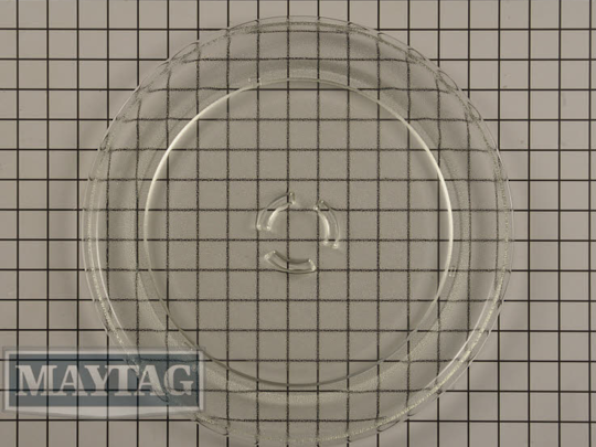 WHIRLPOOL GLASS TURNTABLE FOR JT479, JT369