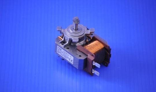 fan motor Omega oven CSA150X-6CSA1,