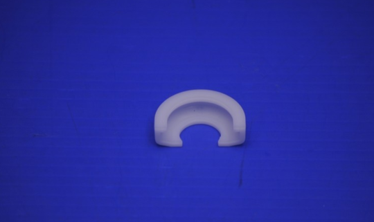 Maytag and Whirlpool Washing Machine COLLAR AGITATOR SHAFT  22002340
