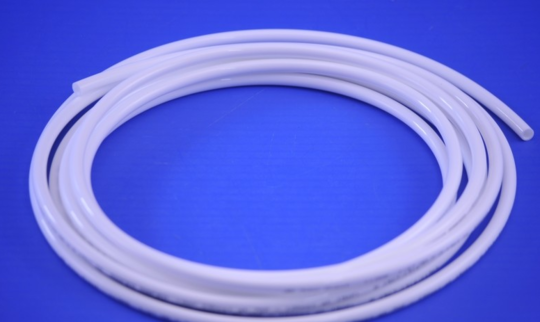Fisher & Paykel fridge freezer Pipe or hose inlet hose 1/4 Inch 4Meter water inlet ice maker
