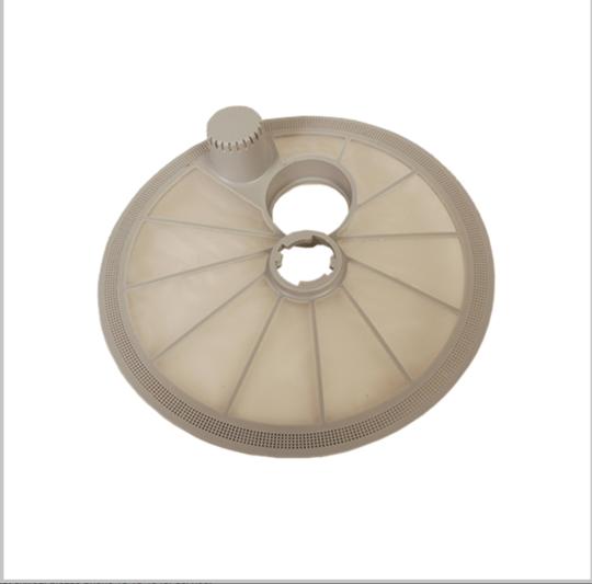 Westinghouse Dishwasher Filter Drain 52B980BW*02 52B960IW*02 52B960BW*02 52B980BB*01 52B960IB*01 52B960BB*01 52B980BW000 52B960I