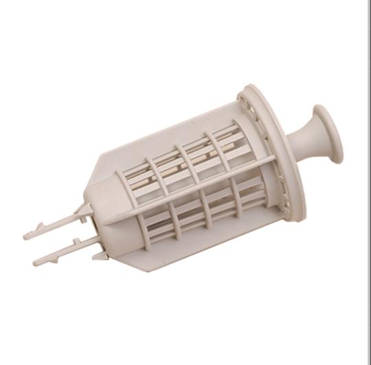 Westinghouse Dishwasher Drain Filter 52B980BW*02 52B960IW*02 52B960BW*02 52B980BB*01 52B960IB*01 52B960BB*01 52B980BW000 52B960I