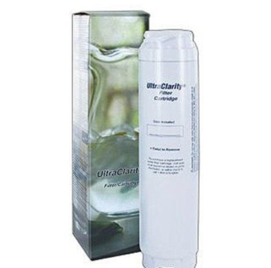 Geniune BOSCH FRIDGE WATER FILTER 9000193914,