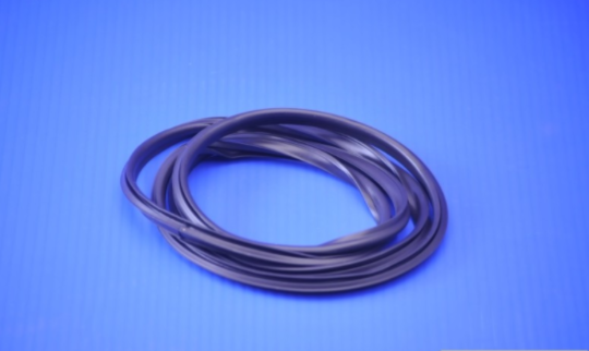 Fisher and Paykel Oven seal for MAIN or upper oven BI602 or B1602, *1684