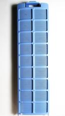Panasonic Washing Machine Lint Filter small NA-F95H3, NA-F85H3, NA-FS85G3, NA-FS95G3,
