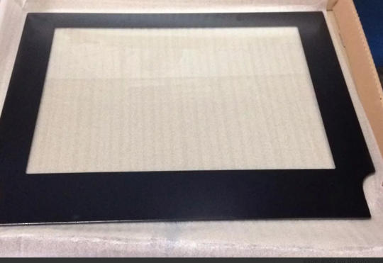 Omega and Everdure Oven Inner Door glass OF6062WZ,