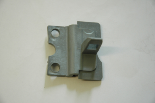 Asko Washing Machine Door Latch or Hook W6443, W6444, W6564, W6863, W6884, W6888, W6903, W6983, W6984