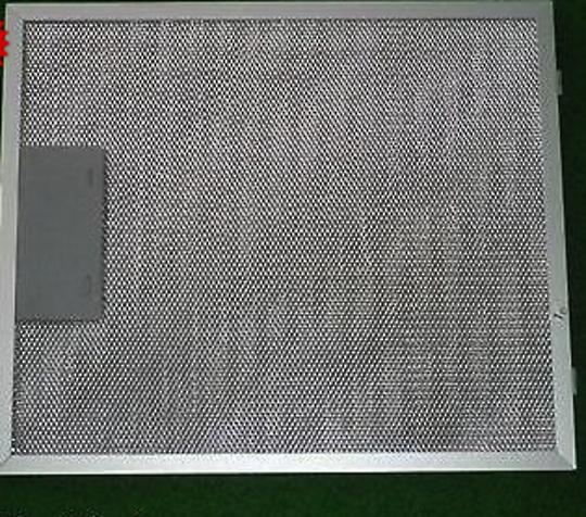 Robinhood Rangehood Aluminium filter RHCVI9G, RHCP9 & RHCV9