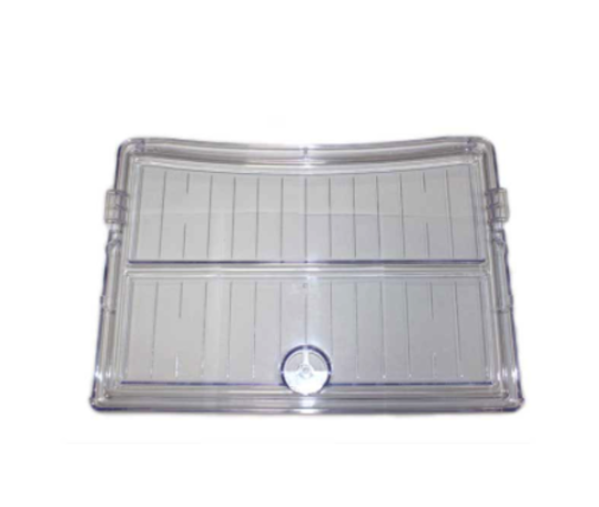 samsung fridge Veggie Bin shelf cover shelf SR331NW, SR281NW