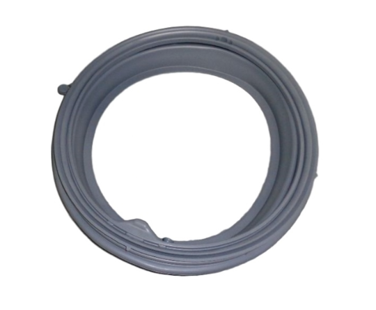 Beko Washing Machine Door Seal 7146041200, WMY1048LB1, WMB 751441 LA, WMB751441LA, 7157641300, 7134142200, WMY7046LB2, 715764120