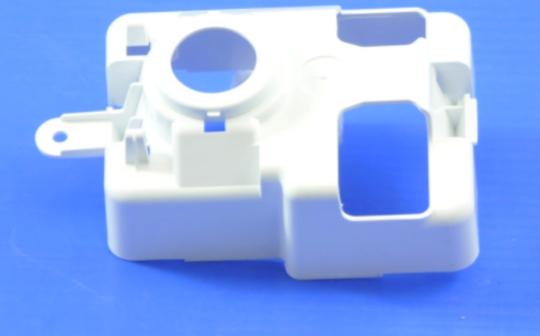 Fisher Paykel Fridge Freezer Fan Cover Holder N249, E150, E249, E169, N169, RF240, E240, E249, RF169, RF249, N210