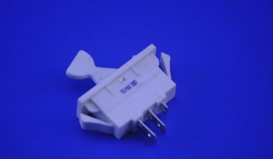 Westinghouse Simpson Electrolux Dryer Heat Selector Switch SDV401, 39S600M, 39S500M, 39P400M*00, 39S500M*00, 39S600M*00, 39P400M