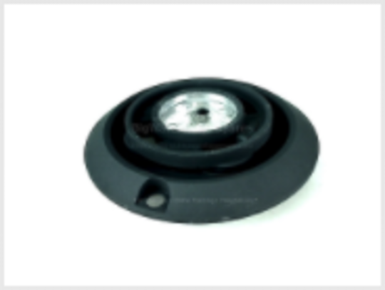 Delonghi Oven Double Ring Burner-head D61G, FEG900X, feg900x, feg600x,