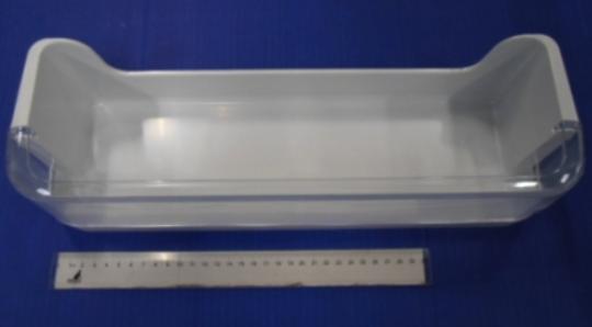 samsung fridge door shelf BPTTLE GUARD SRS611DLS, RS22HUNSL1/XSA, RS22HZNSL1/XSA, SRS611DLS, 08270D,