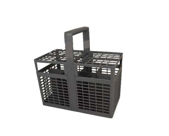 Fisher Paykel Dishwasher Dish Washer Cutlery basket DW60FC2W1, DW60FC2X1, DW60FC1X1, DW60FC1W1,