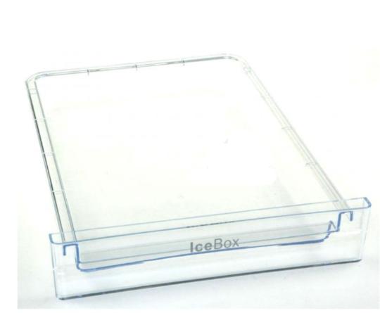 BOSCH Fridge Freezer Ice Tray Bin KAN62V00AU, KAN62V40AU/04, KAN62V40AU/05 ,