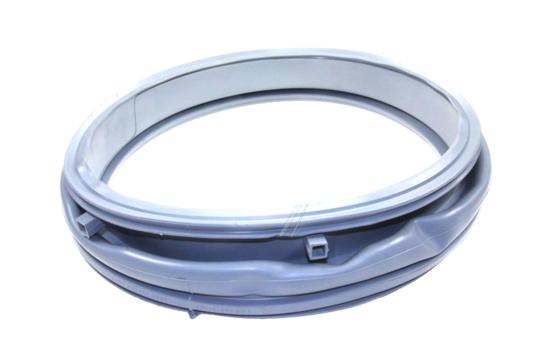 Panasonic Washing Machine Door Gasket Seal NA-127VB3,