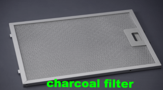 Fisher Paykel Rangehood charcoal Filter HC90PCHTX1, 80558, HC90PCHTX2, 80784, HC90PC1X2, HC90PC1EX3, 85078, 85217,