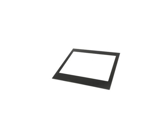 Samsung Oven Door Inner Glass NV70F7584DS/SA,