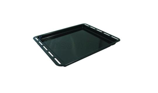 Omega Everdure OVEN Baking tray shelfOO651XA, OO652XA, OO727XA, OO884XN, OO887X,
