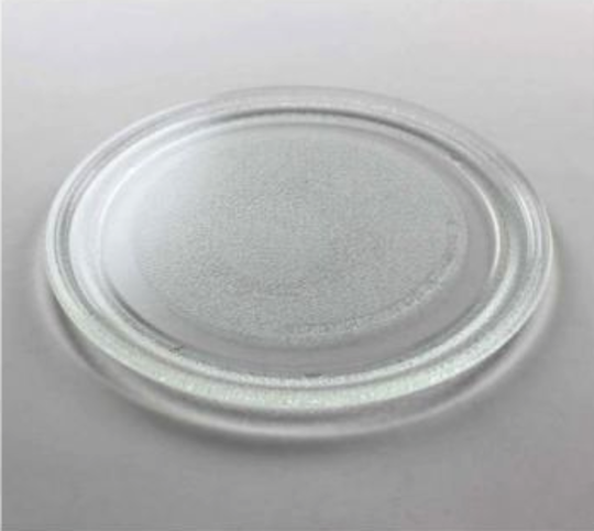 Lg Microwave glass plate MS-192w, MS-194a, MS1947CE,