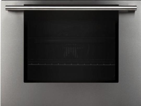Robinhood Oven Everdure Oven INNER door AND OUTER DOOR COMPLETE INCLUDING HINGE OBA609C56SS,