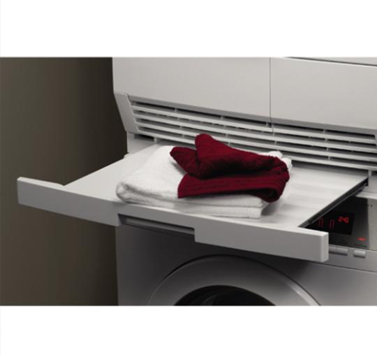 Electrolux Washing Machine and Dryer Stacking Kit,